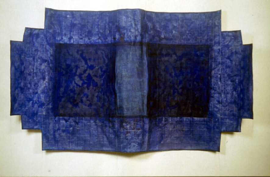 copia-de-1991-xxi-bienal-de-sp-azul