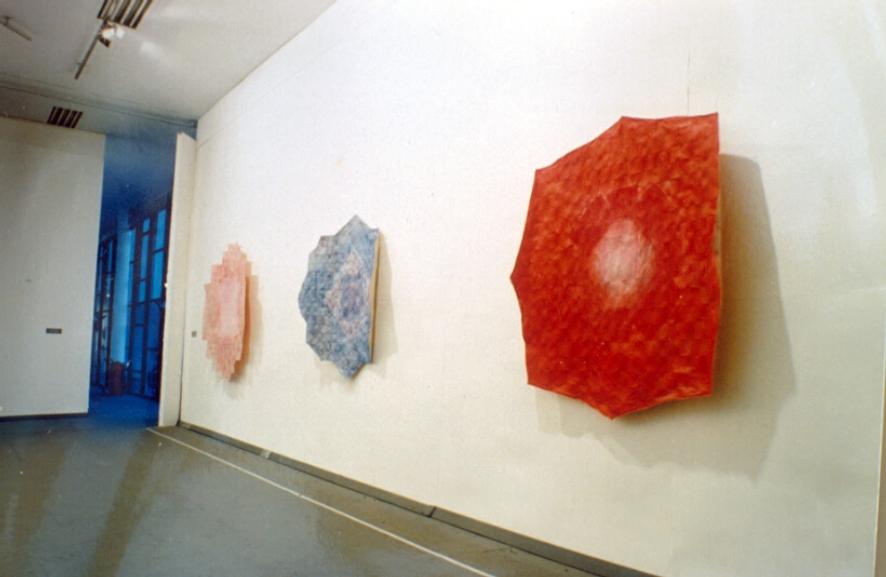 copia-de-1991-xxi-bienal-de-sp-sala21