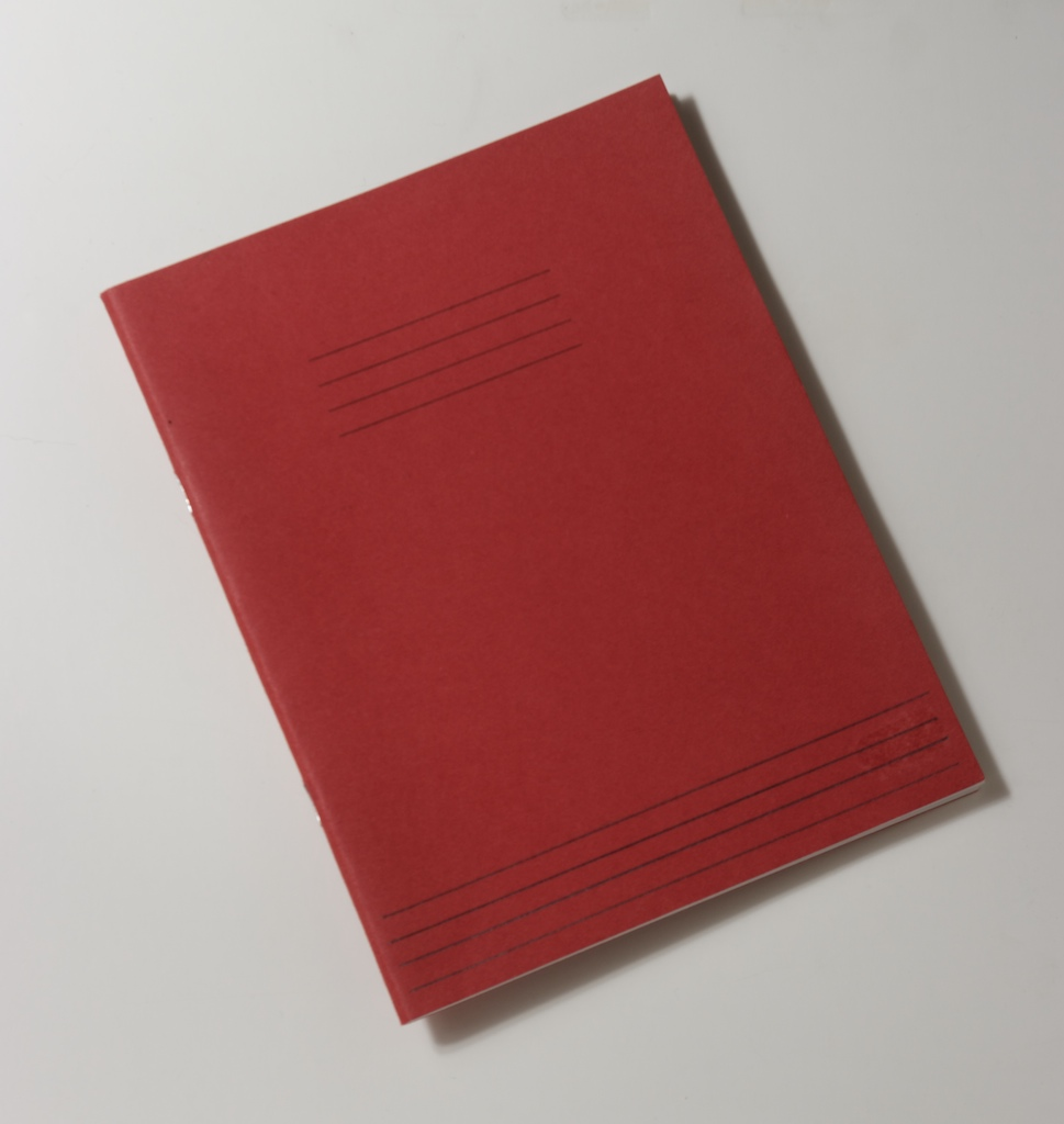 giselawaetge_cadernos_006